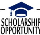 2018 County Government Scholarships for High School students in Kenya, for KCPE 2017 Candidates,