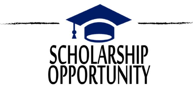 High School Scholarships, Scholarship Positions