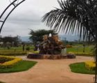 Best December Holiday Destinations In Machakos County, Tourist sites