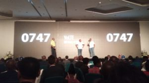 Jamii Telecom's Faiba New Data Plans for Mobile Network