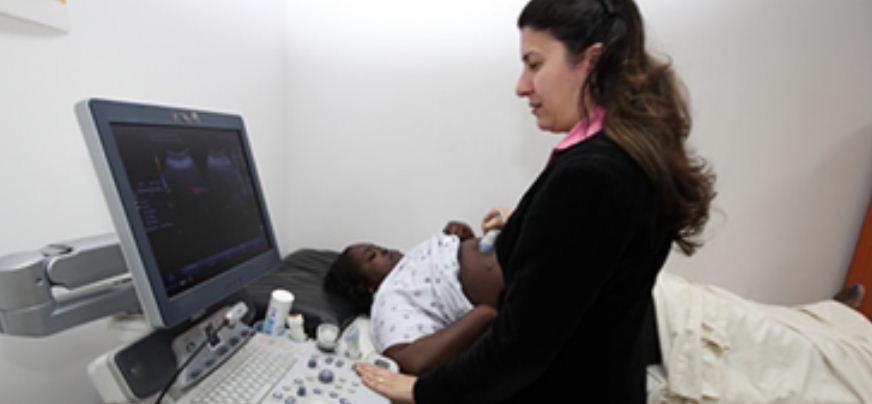 Inside Coptic Hospital Maternity room, learn about their packages