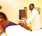 List of Best Cancer Hospitals in Kenya, Chemotherapy and Screening, Texas Cancer centre, Nairobi