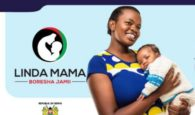 NHIF vs Insurance Medical Cards (private health hospital covers) in Kenya