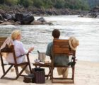 Romantic Holiday Destinations for Couples in Kenya, Places to Visit and make love