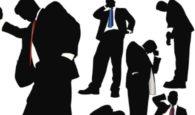 Internal Corporate Ventures