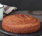 how to cook Mawe Tatu cake, Kenyan Recipe