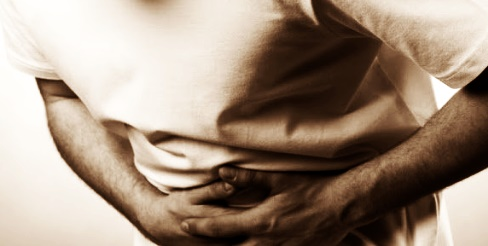 5 Natural Foods to Help Ease Stomach Discomfort