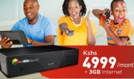 Best Cheap Internet Providers in Kenya for home, office, Nairobi wifi, wireless services, faiba