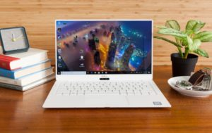 Best Laptops for students that you should buy in 2018 Detailed Review