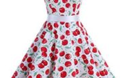 Best Places to Shop for Ladies Clothes in Kenya, Nairobi Women trending dresses, Jeans, Skirts