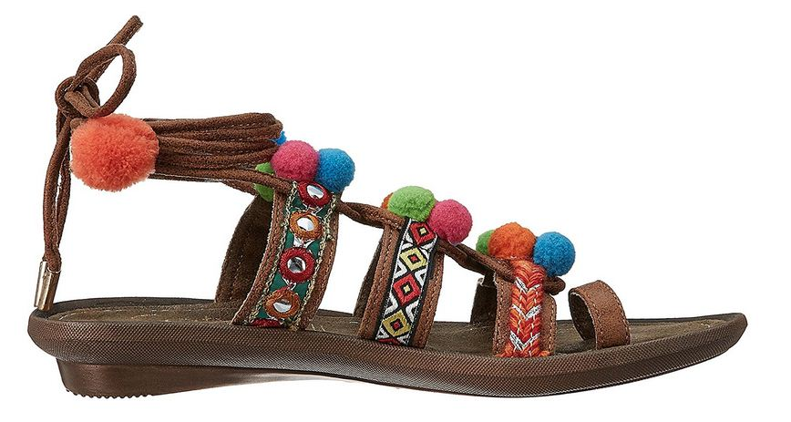 d62ed652a04a Best Places to Shop for Ladies Shoes in Kenya  Nairobi s Women ...