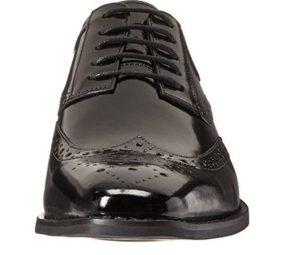 Best Shops to Buy Men's Shoes in Kenya, Nairobi shoe shopping centers