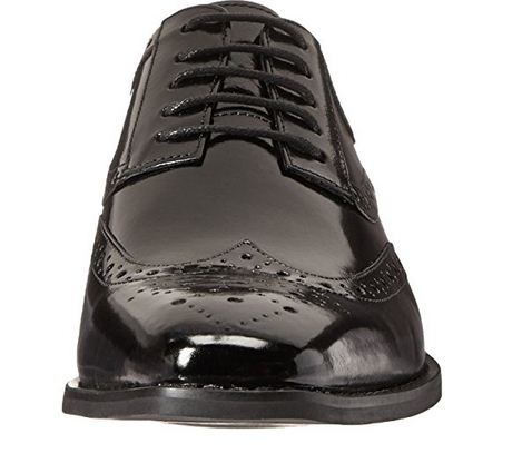 Best Shops to Buy Men's Shoes in Kenya, Nairobi shoe shopping centers