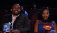 Best places to watch movies in Nairobi, Kenya, Online and Cinema places