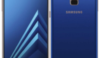Samsung Galaxy A8 Specifications and Price in Kenya