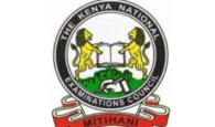 KNEC KCPE, KCSE 2018 registration of candidates procedure Citizens, Private, Non-Citizen fee