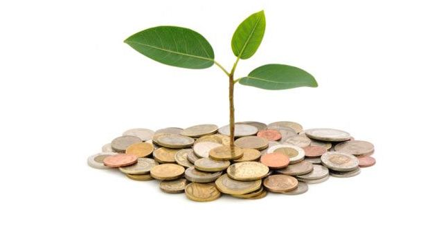 List of Best Investment opportunities in Kenya in 2018