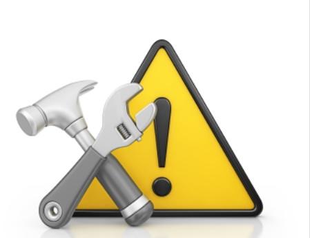 Tech gadgets require regular maintenance for optimal performance