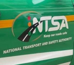 President Uhuru NTSA will no longer be mandated with enforcement of traffic rules.