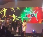 Full List of Safaricom SOYA award winners 2018 (14th Edition)