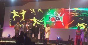 Full List of Safaricom SOYA award winners 2018 (14th Edition)