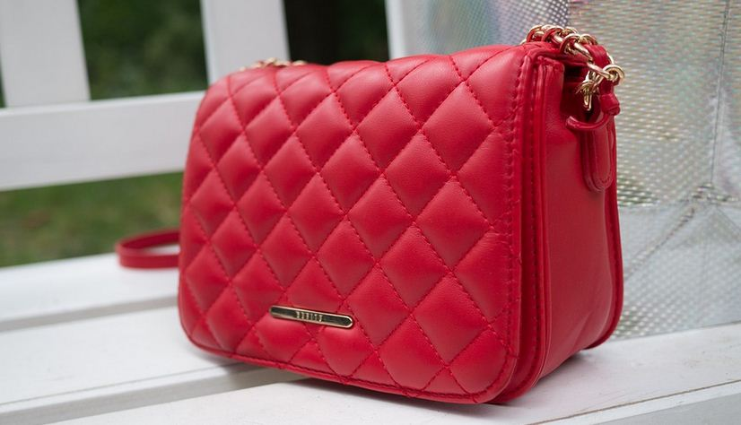best places where to buy trending handbags in nairobi kenya