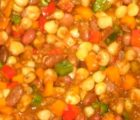 how to cook githeri meal the kenyan way and best githeri recipe