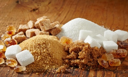 Processed sugar is known to cause a number of health complications