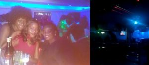 Best Five Entertainment Joints in Kakamega Town