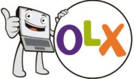 OLX is Winding Up Operations in Kenya and Nigeria