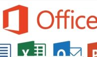 Office 2019 to Only Work on Windows 10