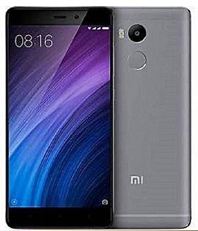 Xiaomi Redmi (MI) Note 5A