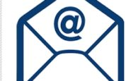 Email Etiquette: Sending and Replying to Emails Professionally