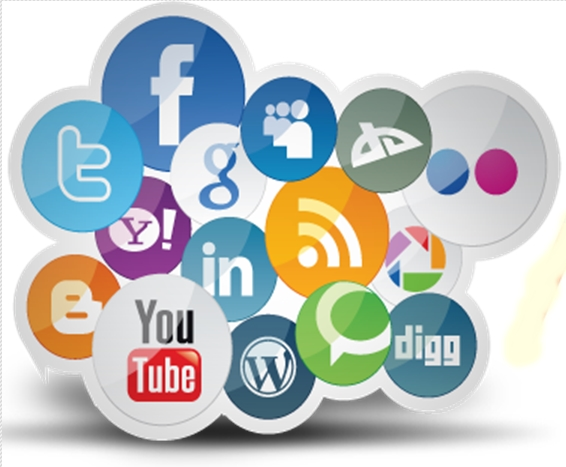 5 Proven Social Media Marketing Strategies for a Strong Online Presence
