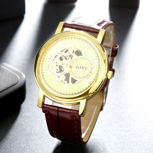 watch Valentines day gift for men in kenya