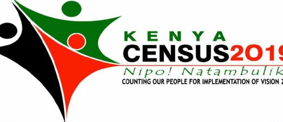 2019 Census Jobs In Kenya Online Application Notice From Knbs