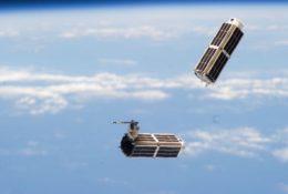 Ksh 120 million University of Nairobi Cubesats satellite ready for takeoff to space