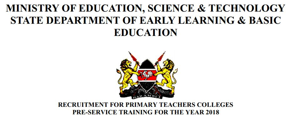 Recruitment of teachers 2018: Primary Teachers Colleges training for on job opportunity, job applications you can print, job vacancy, job requirements, job advertisement, cv form, contact form, job openings, job applications online, job payment receipt, job resume, job letter, agreement form, cover letter form, employee benefits form, job search,