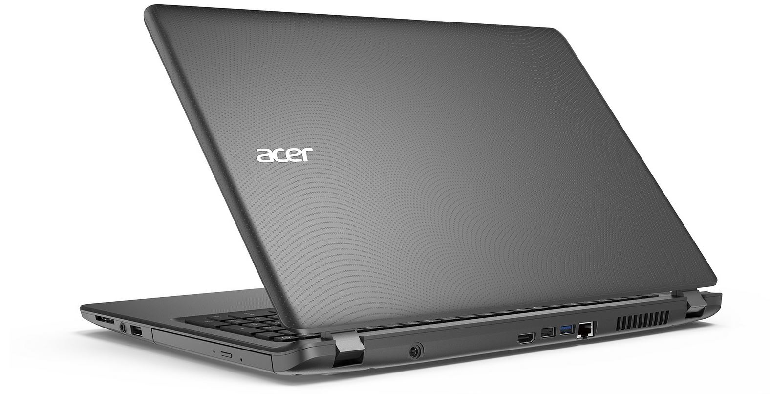 good cheap laptops for college