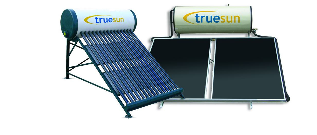Erc solar water heating regulation in kenya installation - Cost of solar panels for 3 bedroom house ...