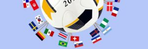 where to watch FIFA 2018 World Cup in Kenya, Free Live TV, online live Stream and Schedules