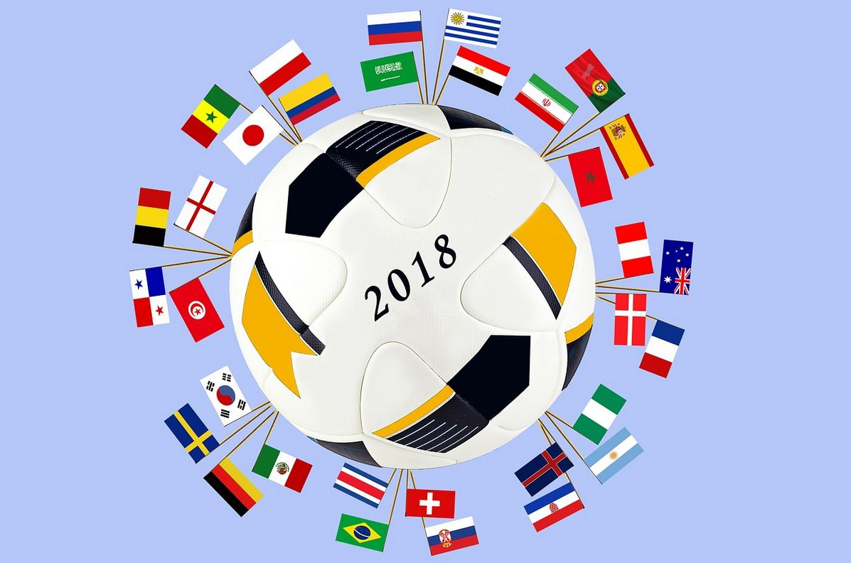Watch FIFA 2018 World Cup in Kenya: Free Live TV, Stream Online