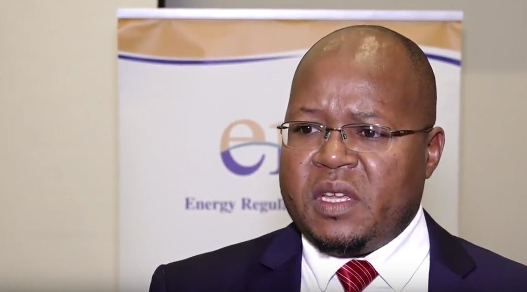 Erc CEO Pavel Oimeke on revised Kenya power tariffs 2018 and kplc tokens pricing