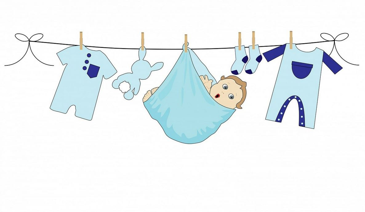 98be55b86849 best places where to buy newborn baby clothes in Nairobi Kenya ta a cheap  price jumia