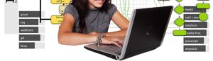 best websites to learn coding or programming language in Kenya for beginners