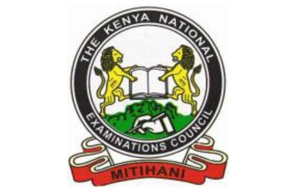 When KNEC 2018 KCPE exam start date and end dates and timetable