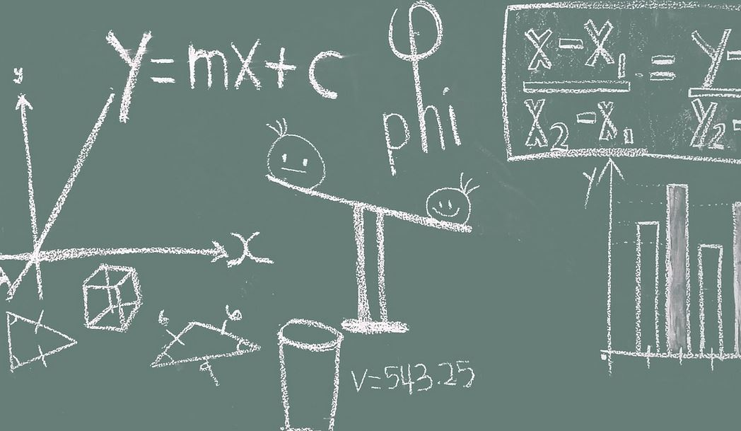 Form One Mathematics Class Notes pdf (Kenya Secondary Schools