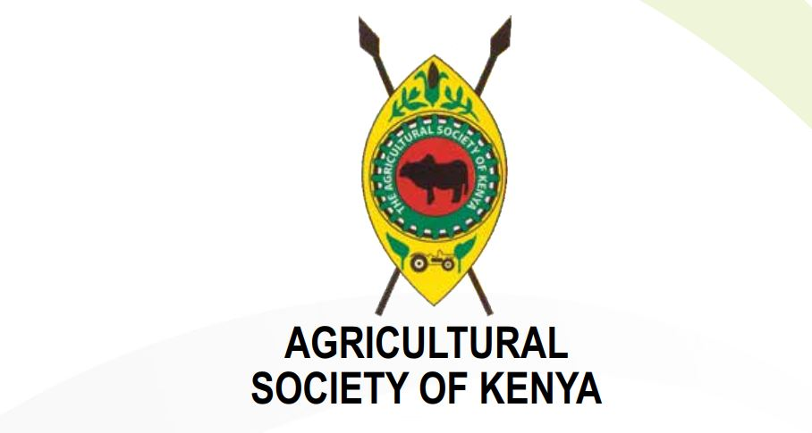 Nairobi International Trade Fair 2018 (Agriculture Show