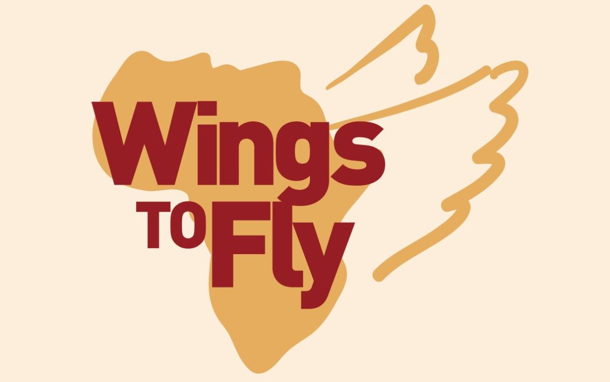 How to apply for 2019 Equity Bank Wings to Fly Scholarship, online application Forms pdf