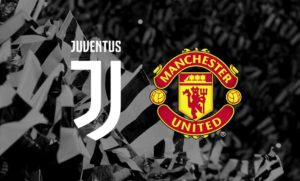 champion league 2018 Watch Juventus vs Manchester United Live Stream and Kenyan TV airing